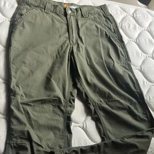Carhartt Relaxed Fit 32X32 NWOT